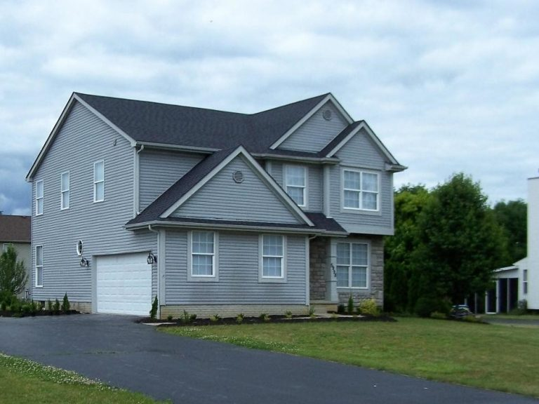ダブリン学区【9月下旬入居可】一軒家、インディアンラン小、セルズ中、コフマン高 $2,2005998 Rings Road