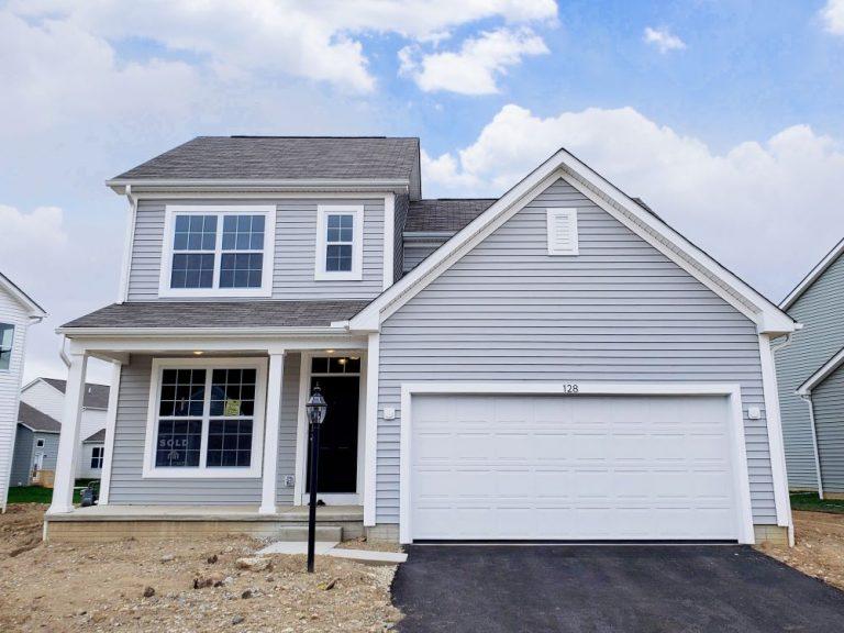 【すぐ入居可】一軒家、プレーンシティ小、ジョナサンアルダー中、ジョナサンアルダー高 $2,200128 Bluestem Ln