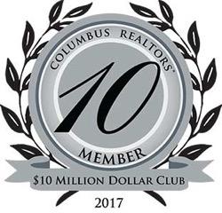 10million_emblem17