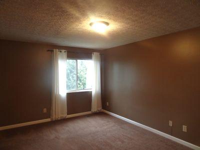 afterbedroom