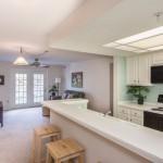 living&kitchen 1