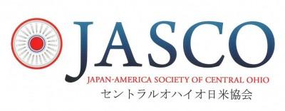 jasco2-1024x420