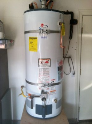 suncity-water-heater-005