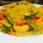 Thai Chow Fun