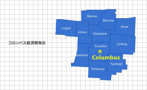w_columbus-02