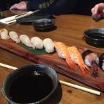 kengo sushi2