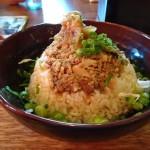 fukuryu rice
