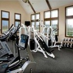 5566 Russell Fork - pic 14 of 16 - fitness center